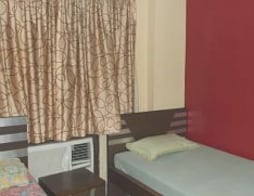 TG Rooms Tangra 3